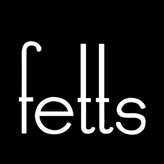 Fetts Boutique | Wahroonga & Online Store