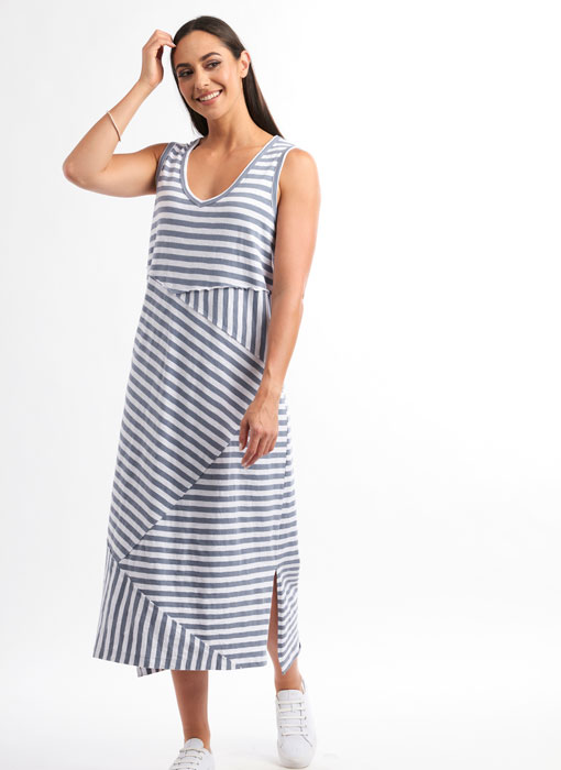Fetts-Boutique-FOIL-6504-Bali-White-Stripe