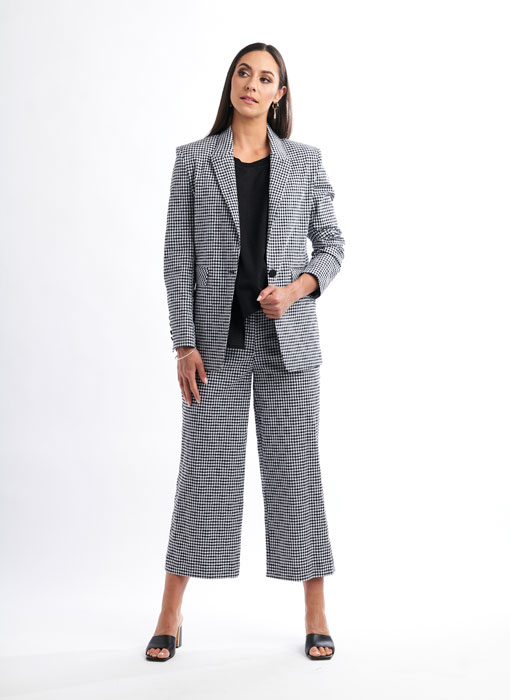 Fetts-Boutique-FOIL-6556-Black-&-White-check--6587-Black-6567-black-&-white-Check