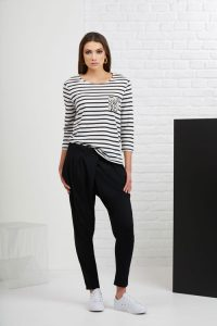 Fetts-Foil-Spots-and-Stripes-&-5550,-Black