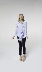 Fetts Store Mela Purdie clothing MP JULY 2