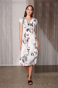 Fetts-Verge_Acrobat-Journal-Dress_Flame-(1)