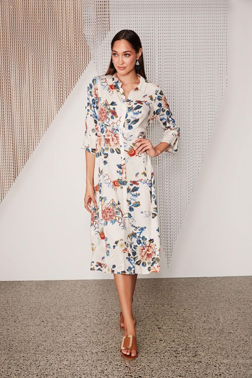 Fetts-Verge_Langtree-Dress_Buttermilk-(1)