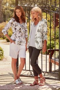 VERGE spring summer collection at Fetts 3