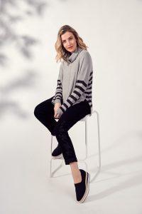 verge_Stefani Jean_5587SF_Nocturnal Sweater