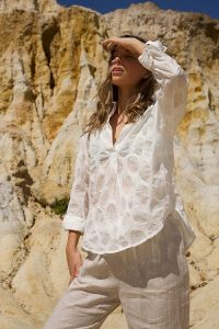 zaket-and-plover-at-fetts-boutique-wahroonga-WHITE-LS-SMALL