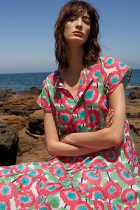 zaket-and-plover-at-fetts-boutique-wahroonga-ZW2218-FLORAL-STYLE-SMALL