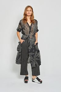 Alembika SS18 (98) at Fetts Boutique
