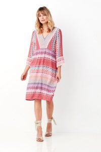 1-_Micah-Dress_Rose-Lilac-&-Sage-at-Fetts-Boutique-Wahroonga-Sydney