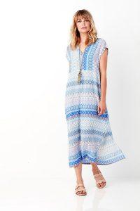 2_Mhari-Shirtdress_Azure-Lilac-&-Sage-at-Fetts-Boutique-Wahroonga-Sydney