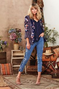 Lilac-&-Sage-at-Fetts-Boutique-Wahroonga-Sydney_Vanya-Soft-Blouse_R5978BR_Myla-Blouse_Navy_R6006XBT_Neve-Jean