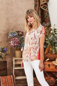 va-Top_R5921XBT_Liliana_Jean-Lilac-&-Sage-at-Fetts-Boutique-Wahroonga-Sydney