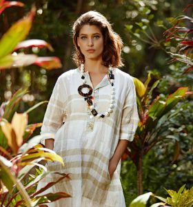 Fetts-Boutique-Wahroonga---ALEMBIKA-OUTDOOR-24