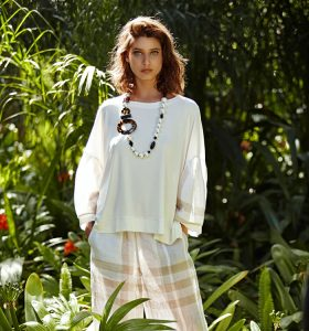 Fetts-Boutique-Wahroonga-Alembika-SS19-OUT-(29)