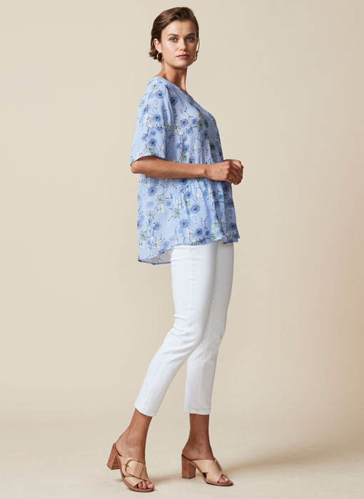 Fetts-Boutique-LANIA-THE-LABEL-2903_Lilac