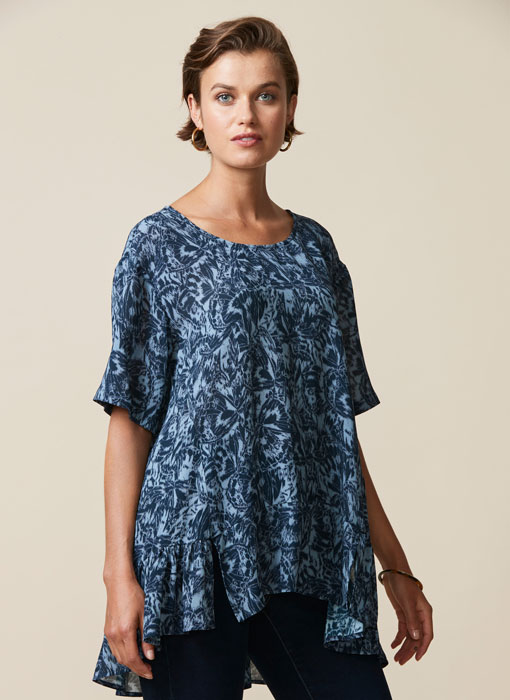 Fetts-Boutique-LANIA-THE-LABEL-2904_Ink