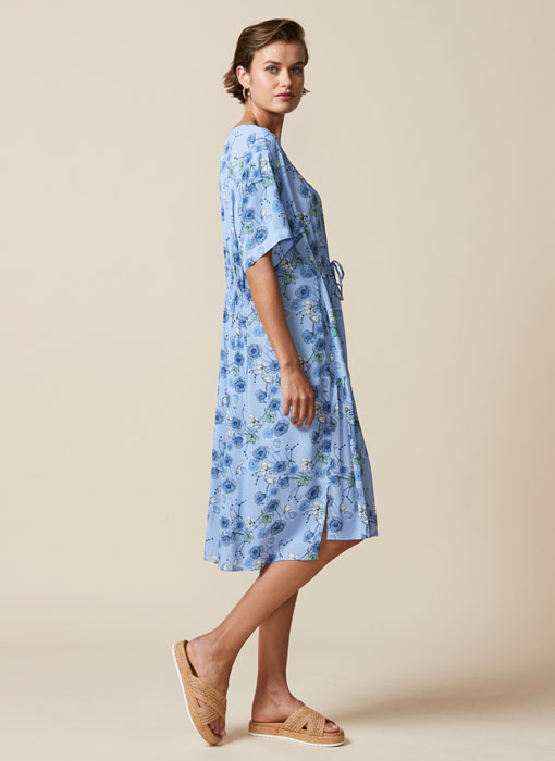 Fetts-Boutique-LANIA-THE-LABEL-2919_Lilac