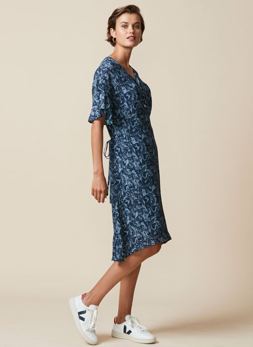 Fetts-Boutique-LANIA-THE-LABEL-2924_Ink
