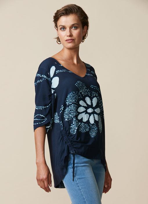Fetts-Boutique-LANIA-THE-LABEL-2927_Ink
