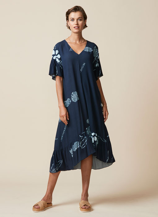 Fetts-Boutique-LANIA-THE-LABEL-2950_Ink