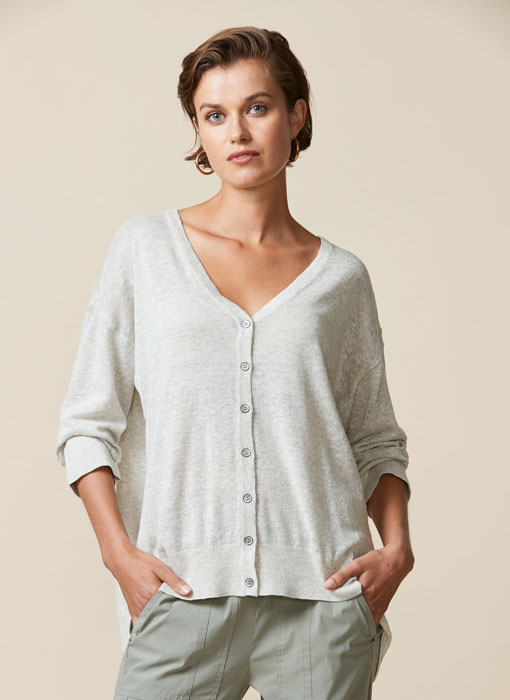Fetts-Boutique-LANIA-THE-LABEL-2958_Silver_1