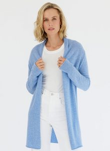 Fetts-Boutique-Wahroonga-Mia-Fratino-19206-Pure-Essentials-Soft-Roll-Cardi-Vintage-Blue_Feature_1