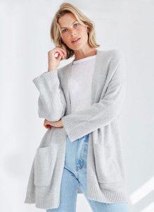 Fetts-Boutique-Wahroonga-Mia-Fratino-19805-Claire-Kimono-Cardi-Frost_Feature2
