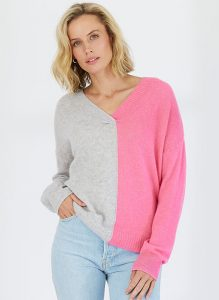 Fetts-Boutique-Wahroonga-Mia-Fratino-20131-Mila-Two-Tone-Vee-Foggy_Pink_Feature_2