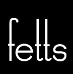 fetts logo