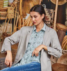 Fetts-Boutique-Wahroonga-Verge-Yokohama-Blazer-7696BR-Pewter_Frame-Shirt-7667BR-Mirage-Blue_Freeman-Jean-7550XBT-Mid-Indigo