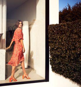 Lania-the-label-at-Fetts-Wahroonga-Mandarin-Dress